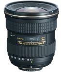 Porovnání ceny Tokina AT-X 11-16mm f/2,8 116 Pro DX II pro Nikon
