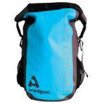 Porovnání ceny Aquapac 792 TrailProof DaySack - 28L batoh modrý 792