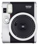Porovnání ceny Fujifilm Instax Mini 90 Neo Classic instant camera černý