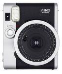 Porovnání ceny Fujifilm Instax mini 90 film case kit černý