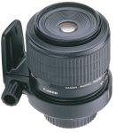 Porovnání ceny Canon MP-E 65mm f/2,8 1-5 Macro Photo