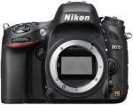Porovnání ceny Nikon D610 + Sigma 35 mm f/1,4 DG HSM Art!