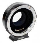 Porovnání ceny Metabones adaptér T Smart z Canon EF na Micro 4/3