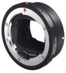 Porovnání ceny Sigma konvertor MC-11 adaptér z Canon EF na Sony E