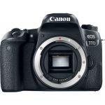 Porovnání ceny Canon EOS 77D + Sigma 17-50 mm f/2,8 EX DC OS HSM!