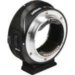 Porovnání ceny Metabones adaptér T Smart z Canon EF na Sony E 2