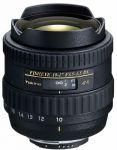 Porovnání ceny Tokina AT-X 10-17mm f/3,5-4,5 AF DX pro Canon