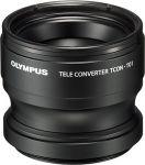 Porovnání ceny Olympus tele předsádka TCON-T01