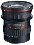 Porovnání ceny Tokina AT-X 11-16mm f/2,8 116 Pro DX V pro Nikon
