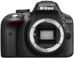 Porovnání ceny Nikon D3300 tělo + Tamron 18-200 mm f/3,5-6,3 Di II VC!