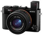 Porovnání ceny Sony CyberShot DSC-RX1R II