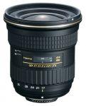 Porovnání ceny Tokina AT-X 17-35mm f/4,0 Pro FX pro Canon