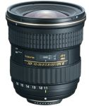 Porovnání ceny Tokina AT-X 11-16mm f/2,8 116 Pro DX II pro Canon