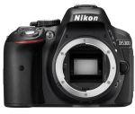 Porovnání ceny Nikon D5300 + Sigma 17-50mm f/2,8 EX DC OS HSM!