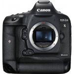 Porovnání ceny Canon EOS 1D X Mark II + Canon EF 100-400mm f/4,5-5,6L IS II USM