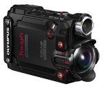 Porovnání ceny Olympus TG-Tracker černý V104180BE000