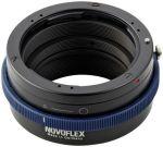 Porovnání ceny Novoflex adaptér z Nikon F na Sony NEX