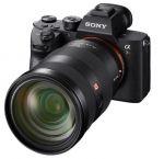 Porovnání ceny Sony Alpha A7R III ILCE-7RM3