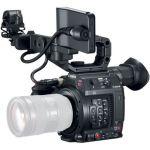 Porovnání ceny Canon EOS C200 EF