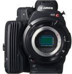 Porovnání ceny Canon EOS C500 EF
