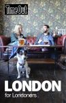 Porovnání ceny Random House UK Ltd Time Out Guide London for Londoners