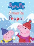 Porovnání ceny EGMONT Pepa Pig A zase ta Peppa!