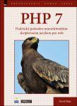 Porovnání ceny Zoner Press PHP 7 - David Sklar