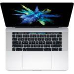 Porovnat ceny APPLE MacBook Pro 15