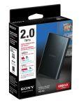 Porovnat ceny Sony 2.5