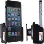 Porovnat ceny Brodit držák do auta pro Apple iPhone 5/5S bez nab