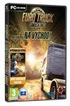 Porovnat ceny COMGAD EURO TRUCK Simulator 2: Na východ!