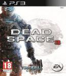 Porovnat ceny COMGAD PS3 - Dead Space 3