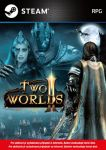 Porovnat ceny COMGAD Two Worlds II