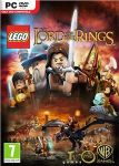 Porovnat ceny BETHESDA PC - LEGO Lord of the Rings