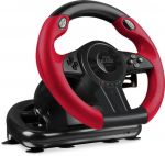 Porovnat ceny SPEED LINK TRAILBLAZER Racing Wheel for PS4/Xbox One/PS3
