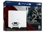 Porovnat ceny SONY PLAYSTATION PS4 Pro - Playstation 4 Pro 1TB white Speciální edice s hrou Destiny 2