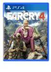 Porovnat ceny UBI SOFT PS4 - Far Cry 4