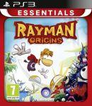 Porovnat ceny UBI SOFT PS3 - Rayman Origins Essentials