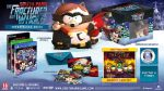 Porovnat ceny UBI SOFT PC - SOUTH PARK: The Fractured But Whole COLLECTOR