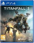 Porovnat ceny ELECTRONIC ARTS PS4 - Titanfall 2