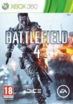 Porovnat ceny ELECTRONIC ARTS X360 - Battlefield 4 Classic Hits Tier 2