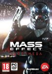 Porovnat ceny ELECTRONIC ARTS PC CD - Mass Effect Andromeda