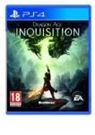 Porovnat ceny ELECTRONIC ARTS PS4 - Dragon Age: Inquisition