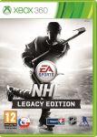 Porovnat ceny ELECTRONIC ARTS X360 - NHL 16: legacy edition