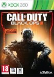 Porovnat ceny ACTIVISION X360 - Call of Duty: Black Ops 3
