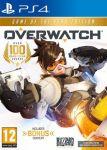 Porovnat ceny BLIZZARD PS4 - Overwatch GOTY CZ