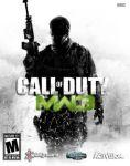 Porovnat ceny BLIZZARD PC CD - Call of Duty: Modern Warfare 3