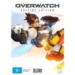 Porovnat ceny BLIZZARD PC CD - Overwatch: Origins Edition