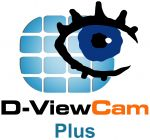 Porovnat ceny D-Link D-ViewCam Plus IVS Counting License (1 channel)