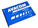 Porovnat ceny Baterie AVACOM GSSA-N7100-S3050A do mobilu Samsung Galaxy Note 2, Li-I